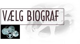 Biograf Oversigt